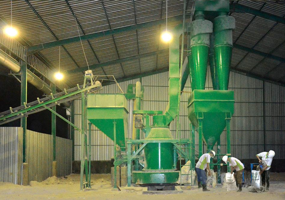saraswanti---adl-pabrik-dolomit-palembang-2