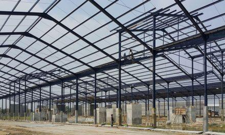 Saraswati Bangun Dua Pabrik di Luar Jawa