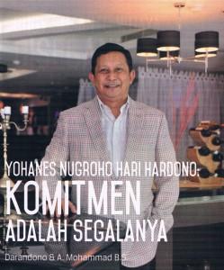 Hari-Hardono---Best-CEO