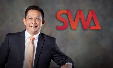 Grup Saraswanti; Raja Pupuk dari Jawa Timur