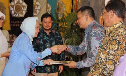YN. Hari Hardono – Alumni UGM Berprestasi