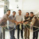 Saraswanti Resmikan Innside Yogyakarta