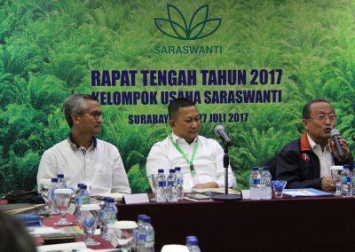 saraswanti---rapat-tengah-tahun-2017-03