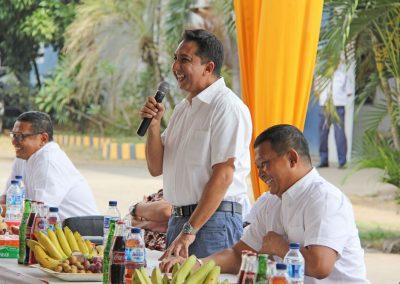 saraswanti - sam - halal bihalal 15800