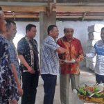 PT. SAM Buka Pabrik Pucuk Tebu di Kediri