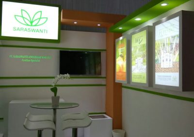 saraswanti - wpale2017 04