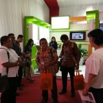 Saraswanti Group Ramaikan WPLACE-2017