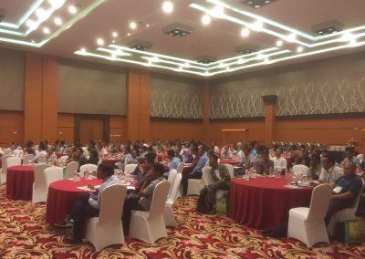 saraswanti seminar sehari teknologi pemupukan kelapa sawit 041