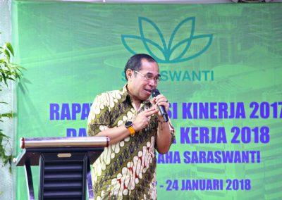 saraswanti_rapat awal tahun 2018 - 0007