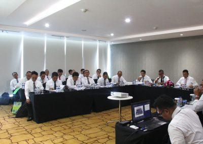 saraswanti_rapat awal tahun 2018 - 0010