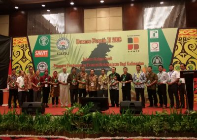 saraswanti group - gapki borneo forum_001