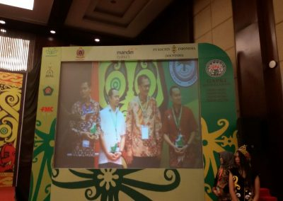 saraswanti group - gapki borneo forum_002