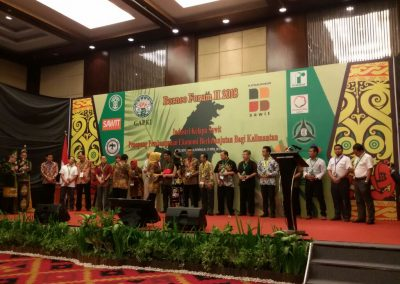 saraswanti group - gapki borneo forum_004