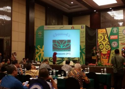 saraswanti group - gapki borneo forum_005