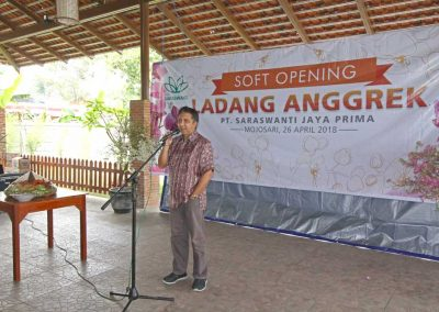 saraswanti group - soft launching ladang anggrek_017
