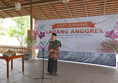 saraswanti group - soft launching ladang anggrek_018