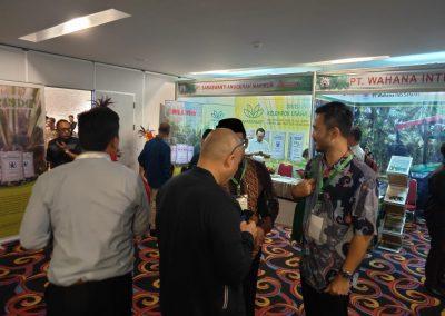 Saraswanti_3rd Borneo Forum 2019 003
