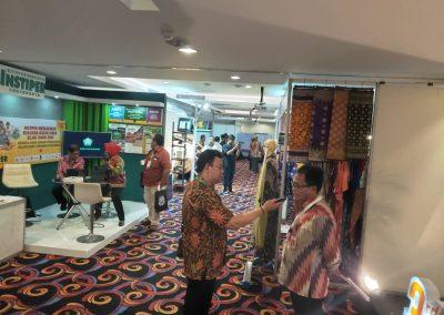 Saraswanti_3rd Borneo Forum 2019 005