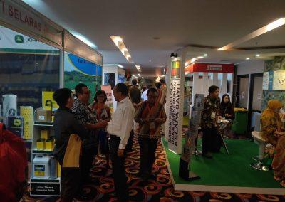 Saraswanti_3rd Borneo Forum 2019 006
