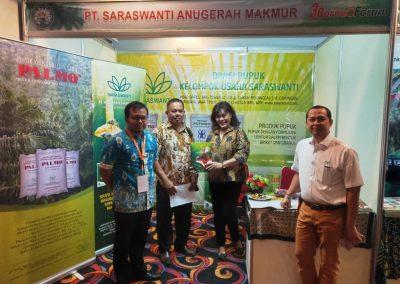 Saraswanti_3rd Borneo Forum 2019 007