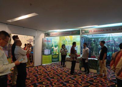 Saraswanti_3rd Borneo Forum 2019 008