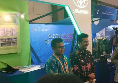 Saraswanti_Capital-Market-Summit-&-Expo-2019-01