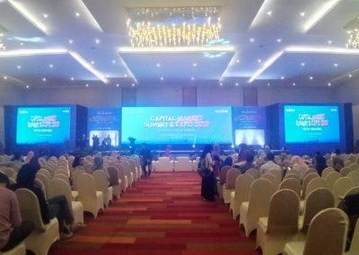 Saraswanti_Capital-Market-Summit-&-Expo-2019-02