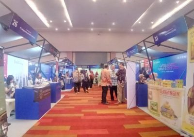 Saraswanti_Capital-Market-Summit-&-Expo-2019-03