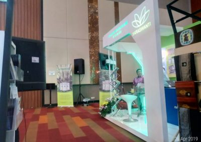 Saraswanti_Capital-Market-Summit-&-Expo-2019-04