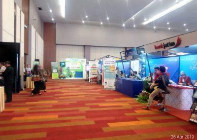 Saraswanti_Capital-Market-Summit-&-Expo-2019-05