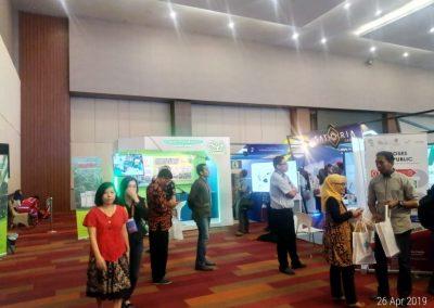 Saraswanti_Capital-Market-Summit-&-Expo-2019-06