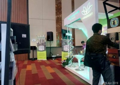 Saraswanti_Capital-Market-Summit-&-Expo-2019-07