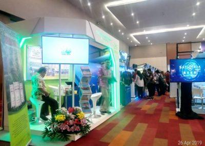 Saraswanti_Capital-Market-Summit-&-Expo-2019-08