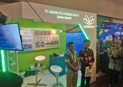 Saraswanti_Capital-Market-Summit-&-Expo-2019-09