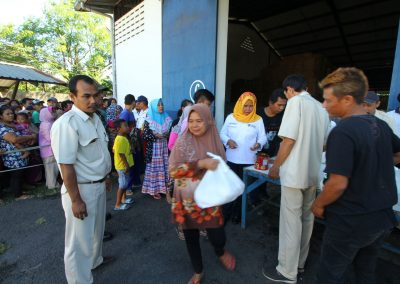 saraswantigroup_pembagian-sembako-2019_03
