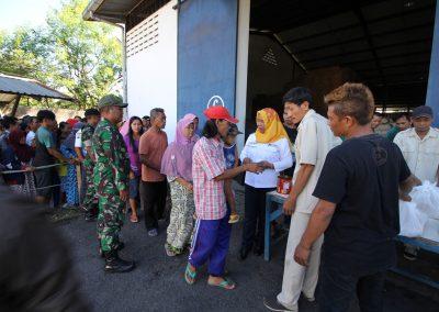 saraswantigroup_pembagian-sembako-2019_07