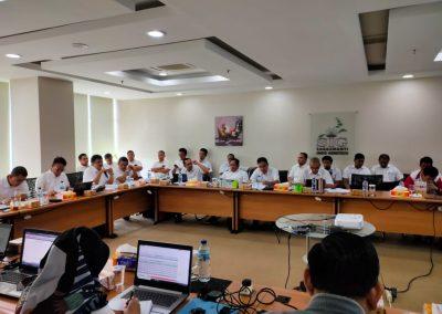Rapat Evaluasi Kinerja Akhir Tahun 2019_02