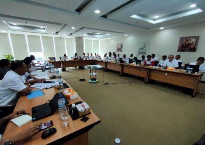 Rapat Evaluasi Kinerja Akhir Tahun 2019_03