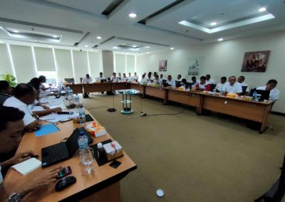 Rapat Evaluasi Kinerja Akhir Tahun 2019_04