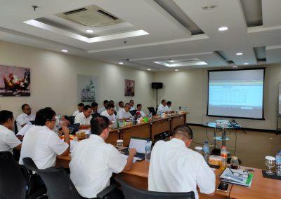 Rapat Evaluasi Kinerja Akhir Tahun 2019_05
