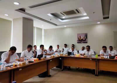 Rapat Evaluasi Kinerja Akhir Tahun 2019_06