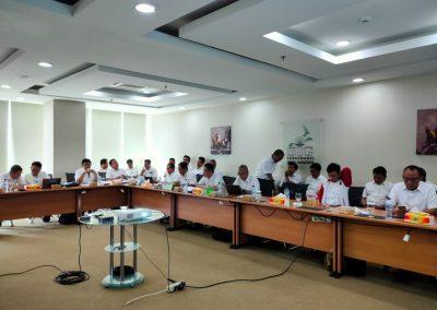 Rapat Evaluasi Kinerja Akhir Tahun 2019_07