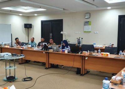 Rapat Evaluasi Kinerja Akhir Tahun 2019_08