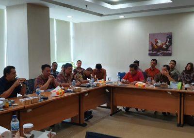 Rapat Evaluasi Kinerja Akhir Tahun 2019_09