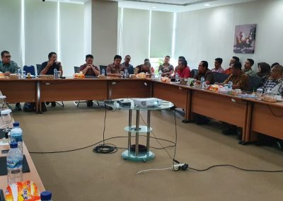 Rapat Evaluasi Kinerja Akhir Tahun 2019_10
