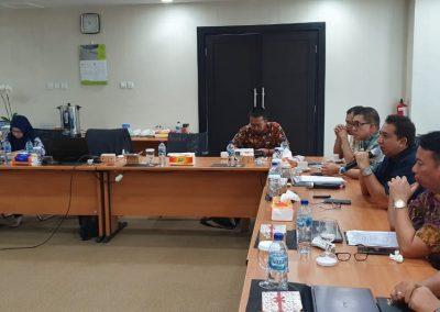 Rapat Evaluasi Kinerja Akhir Tahun 2019_11