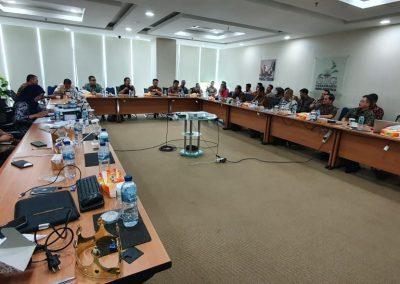 Rapat Evaluasi Kinerja Akhir Tahun 2019_12