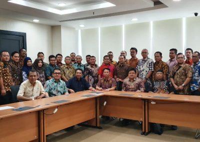 Rapat Evaluasi Kinerja Akhir Tahun 2019_14