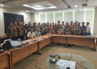 Rapat Evaluasi Kinerja Akhir Tahun 2019_17