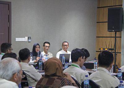 Sosialisasi Tax Planning Saraswanti 03